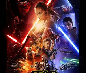 Star Wars - Le Réveil de la Force : Daniel Craig au casting !
