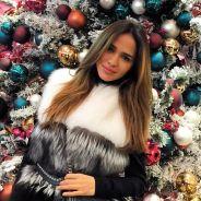 Leila Ben Khalifa : jouets de mec, Yorkshire... ses meilleurs (et pires) souvenirs de Noël