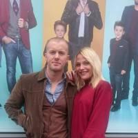 Gilles et Oxanna (Les Princes de l'amour 3) toujours en couple ? Ils nous répondent