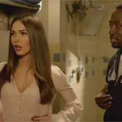 New Girl saison 5 : premières images avec Megan Fox qui remplace Zooey Deschanel