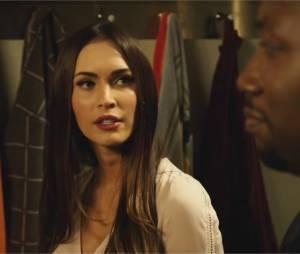 New Girl saison 5 : Megan Fox au casting