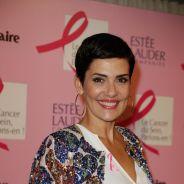 """Cristina Cordula agacée par les questions sur son couple : """"Il ne faut pas dépasser la limite"""""""