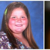 Harcelée par ses camarades à cause de son obésité, cette collégienne a pris une formidable revanche