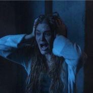 Teen Wolf saison 5 :  Lydia paniquée, Liam et Hayden en fuite... nouvelles images de l'épisode 11
