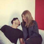 Emilie Fiorelli (Secret Story 9) dévoile les raisons de sa rupture avec Rémi sur Instagram