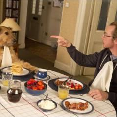 Absolutely Anything en DVD : Simon Pegg fait tout ce qu'il veut dans cette comédie délirante