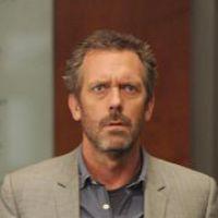 Dr House de retour à la télé... ou presque : Hugh Laurie retente une série médicale