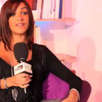 Julia Paredes (Friends Trip 2) clashe Clément et se confie sur son couple avec Mister Paris 2015