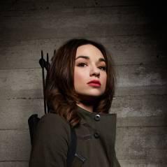 Teen Wolf saison 5 : Crystal Reed de retour... avec une surprise !