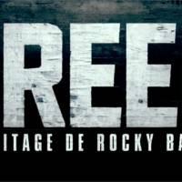 Creed : 5 raisons qui prouvent que le film est encore mieux que la saga Rocky