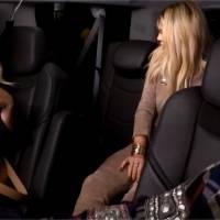 Khloe Kardashian propose un plan à trois à... Kylie Jenner et Tyga