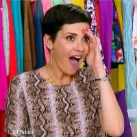 Les Reines du Shopping : bientôt des émissions spéciales couple ou famille !