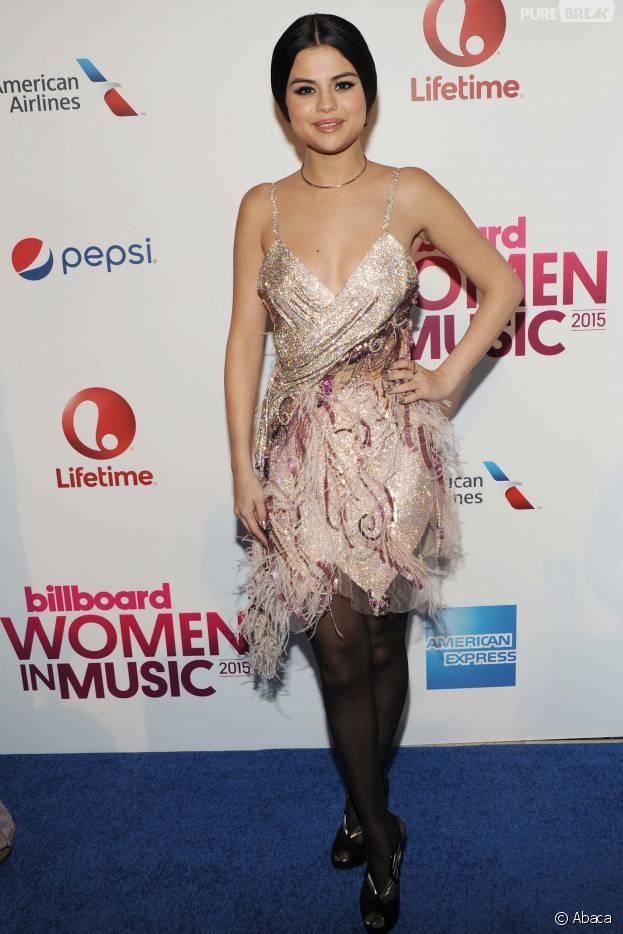 Selena gomez en couple avec samuel krost un suppos rendez vous relance la - Ou habite selena gomez ...