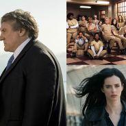 Marseille, Orange is the New Black saison 4, Jessica Jones... Ce qui nous attend sur Netflix en 2016