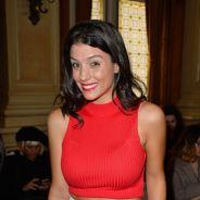 Ludivine Sagna rejoint TPMS : 3 choses à savoir sur la nouvelle chroniqueuse sexy d'Estelle Denis