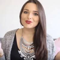 Squeezie, Les Questions cons, Horia... Chakeup imite les intros des Youtubers