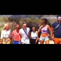 Clémence/Gabano (Les Princes de l'amour 3) et deux autres couples bientôt de retour