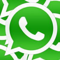 WhatsApp : comment lire les messages d'un contact sans qu'il le sache