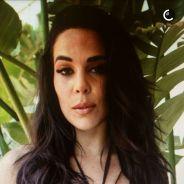 Les Marseillais South Africa : Kim, Bryan, Carla... le casting dévoilé sur Snapchat