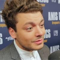 """Kev Adams (Amis Publics) : """"Je suis prêt à tout faire pour un film"""" (Interview)"""