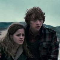 Harry Potter : Hermione et Ron divorcés ? La théorie de Rupert Grint sur la suite