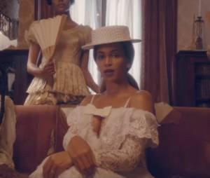 Beyoncé : Formation Dirty, son nouveau clip dévoilé