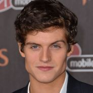 After : Daniel Sharman (Teen Wolf) au casting du film ?