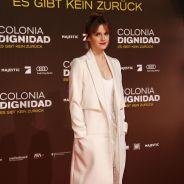 Emma Watson en couple : découvrez son nouveau petit-ami