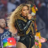 Afida Turner : la prestation de Beyoncé au Super Bowl 2016 ? Un plagiat !
