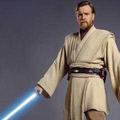 Star Wars 8 : Ewan McGregor de retour dans la peau d'Obi-Wan Kenobi ?