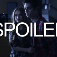 Teen Wolf saison 5 : Stiles et Lydia bientôt en couple ? La déclaration qui redonne de l'espoir