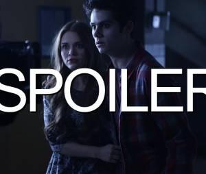 Teen Wolf saison 5 : un rapprochement pour Stiles et Lydia après l'épisode 16 ?