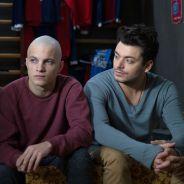 Amis Publics : les 3 surprises que vous réserve Kev Adams dans le film