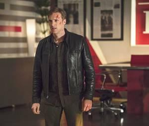 The Flash saison 2 : Jay est-il vraiment mort ?