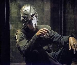 """The Flash saison 2 : le vrai Flash de """"Earth 2"""" emprisonné ?"""