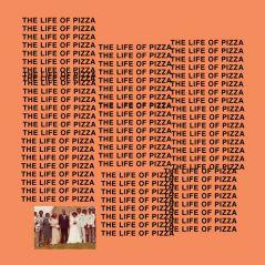 Kanye West endetté : Pizza Hut le trolle sur Twitter et lui propose un job