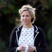 The Voice : une ex du Prince William tente les auditions à l'aveugle