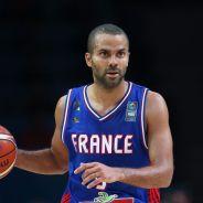 Tony Parker, Karim Benzema... leurs salaires dévoilés, quel est le sportif français le mieux payé ?