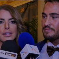 """Emilie Fiorelli (Secret Story) sexy en vacances, son ex Rémi présente sa """"nouvelle copine"""""""