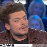 Kev Adams : confidences étonnantes sur sa sexualité dans Salut Les Terriens