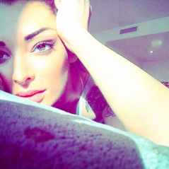 Emilie Nef Naf : mise au point sur Instagram après sa rupture avec Jérémy Ménez