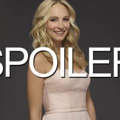 The Vampire Diaries saison 7 : bientôt des retrouvailles pour Caroline et Klaus, faut-il y croire ?