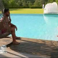 """Jessica (Les Marseillais South Africa) VS Rawell : """"La meuf c'est Beyoncé en concert à Paris-Bercy"""""""