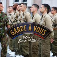 """Garde à vous : """"faux"""", """"scénarisé"""", l'Armée juge et critique l'émission, M6 répond"""