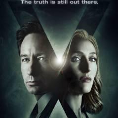 X-Files saison 10 : des épisodes censurés sur M6, la chaîne donne ses raisons