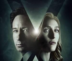 X-Files saison 10 : des épisodes censurés sur M6