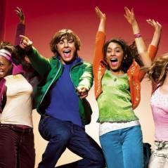 High School Musical 4 : une suite à venir... sans Zac Efron et Vanessa Hudgens au casting