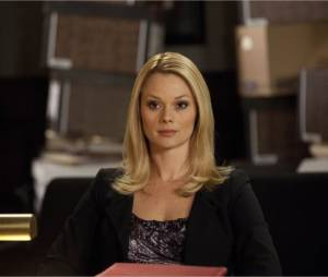 Cruel Intentions : Kate Levering remplacera Reese Witherspoon dans la série