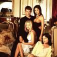 Cruel Intentions : Reese Witherspoon ne sera pas dans la série