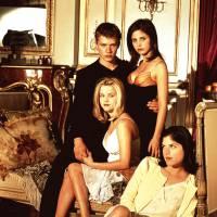 Sexe Intentions : découvrez quelle actrice va remplacer Reese Witherspoon dans la série